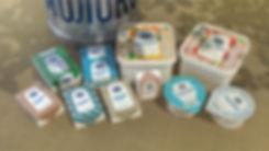 4 Пачки, контейнеры, баночки, 2.jpg