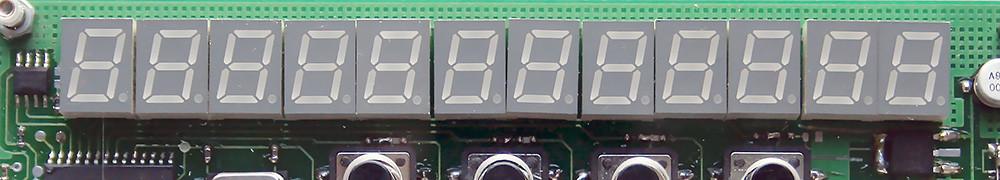 Семисегментный индикатор.jpg