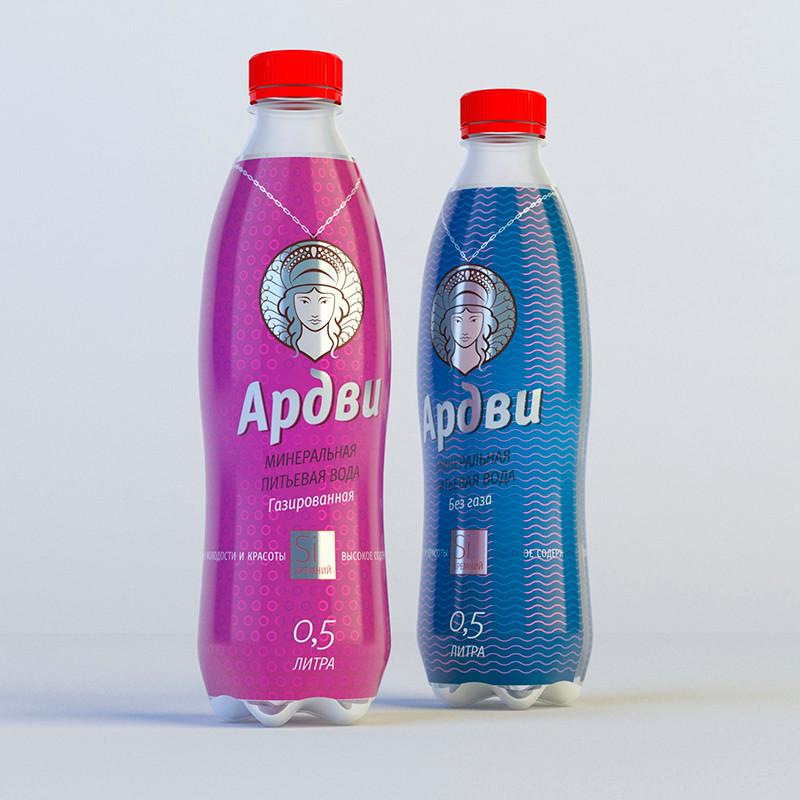 Бутылки, рендер 4.jpg