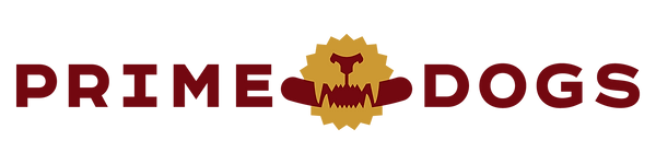 Prime Dogs, logo line, two color.png