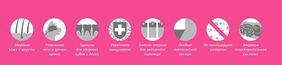 Иконки свойств.jpg