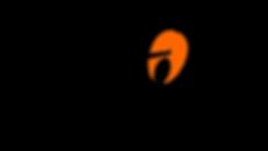 Рыбаlove_логотип_горизонтальный.png