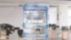 Bottle Niagara premium in office.jpg