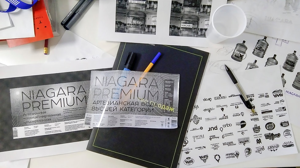 Bottle Niagara premium sticker.jpg