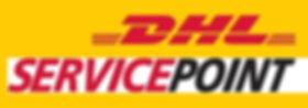 DHL 8.jpg
