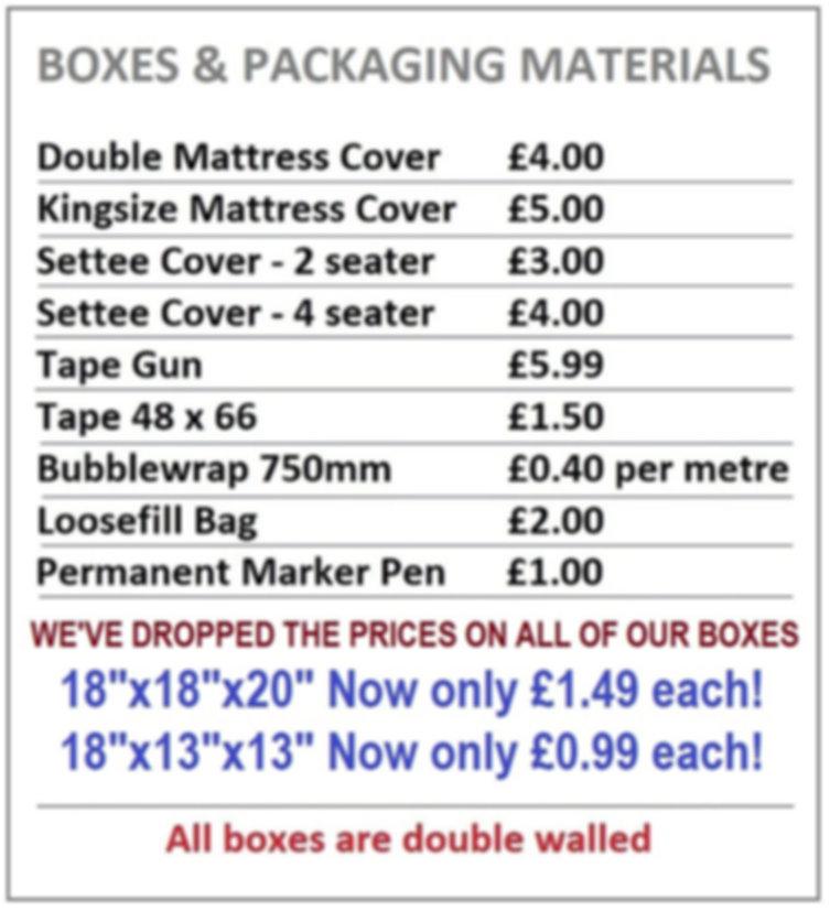 Packaging prices - Sept 2019.jpg