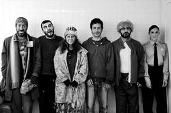 Antigona+-+foto+Manuel+Ruiz+Toribio.jpg 2013-10-28-17:41:46