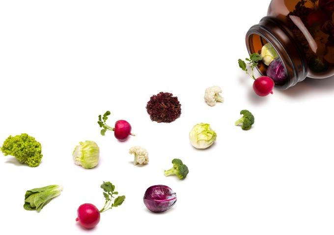 Bottle of veges right.jpg 2014-9-5-20:3:9