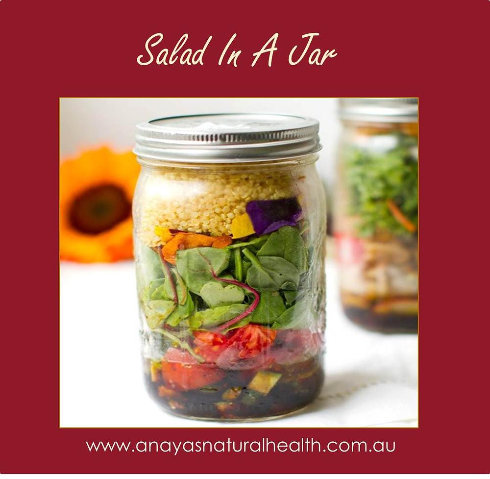 Salad in a jar.jpg