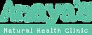 anayas logo 2.png