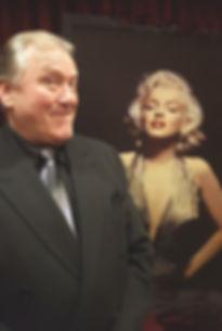 Marilyn & Me.jpg