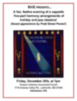BVJE Concert Flyer (JPG).jpg