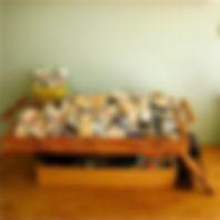 studio med pics 2.jpg
