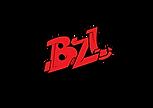 BZL CREW.png