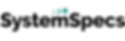 SystemSpecs_Loader_Logo_Large.png