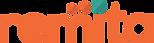 Remita-Logo.png
