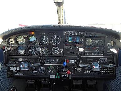 flying hawaii license luxury