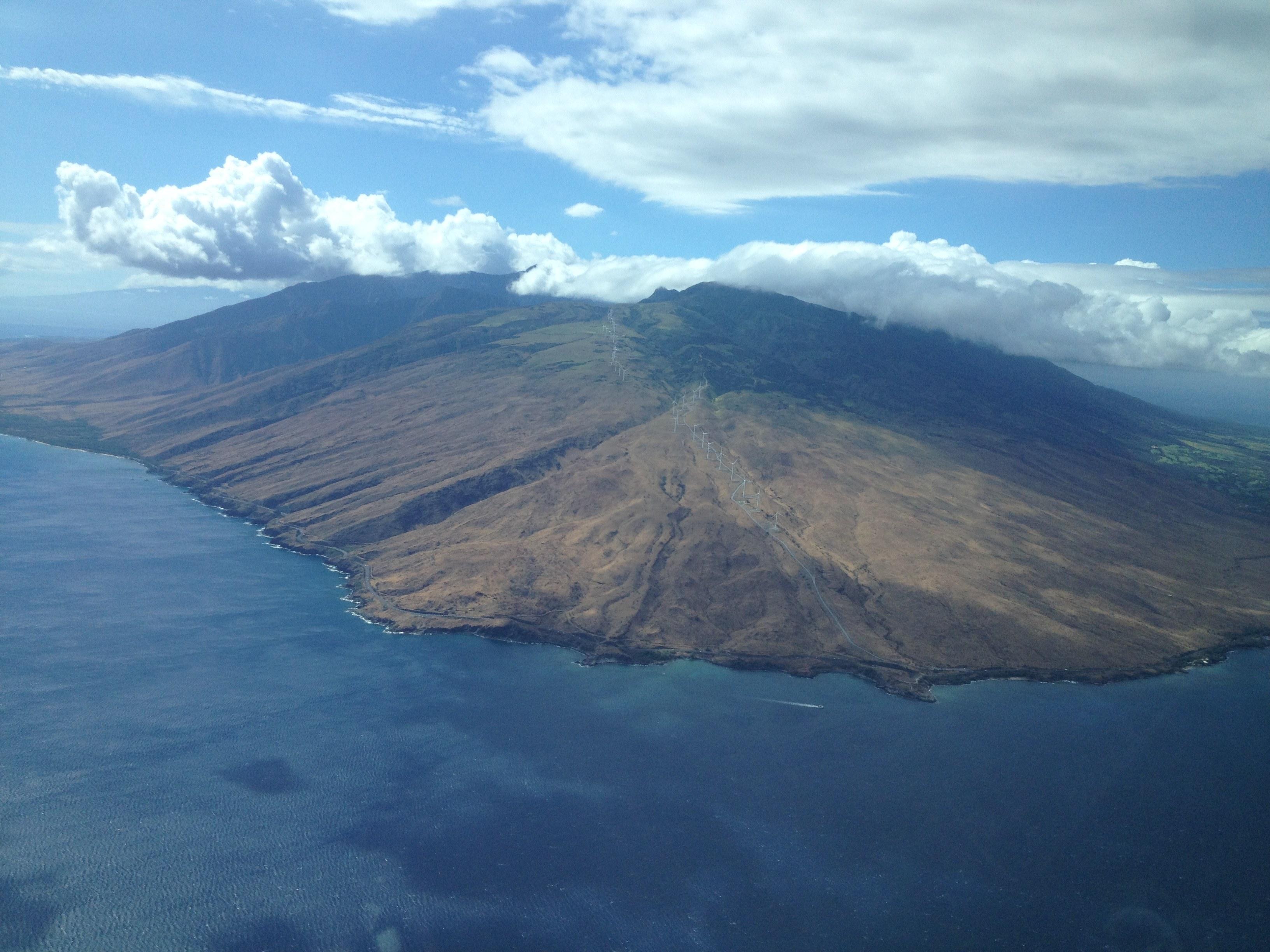 Waikapu, Maui