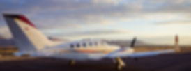 custom air tours hawaii interisland flights