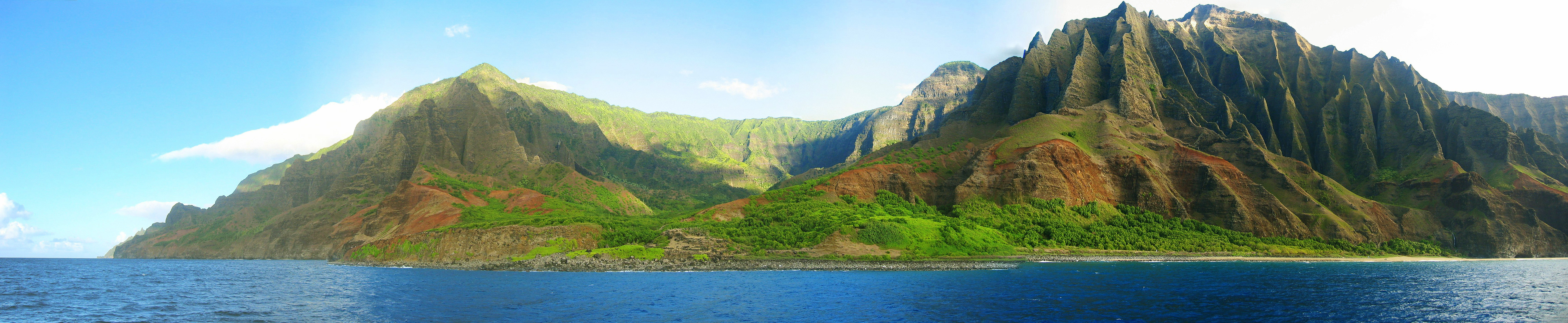 Real_Kaui_Panorama1.jpg