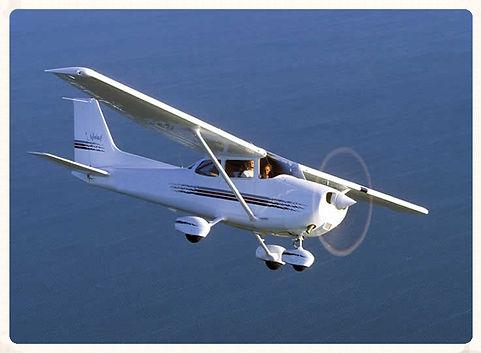 Safe Intimate Air Tour Experience Hawaii