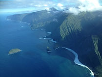 Hawaii Islands Air Tours