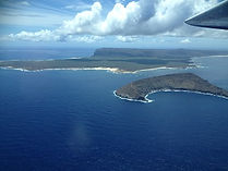 Ni'ihau Kauai Niihau Island Tour