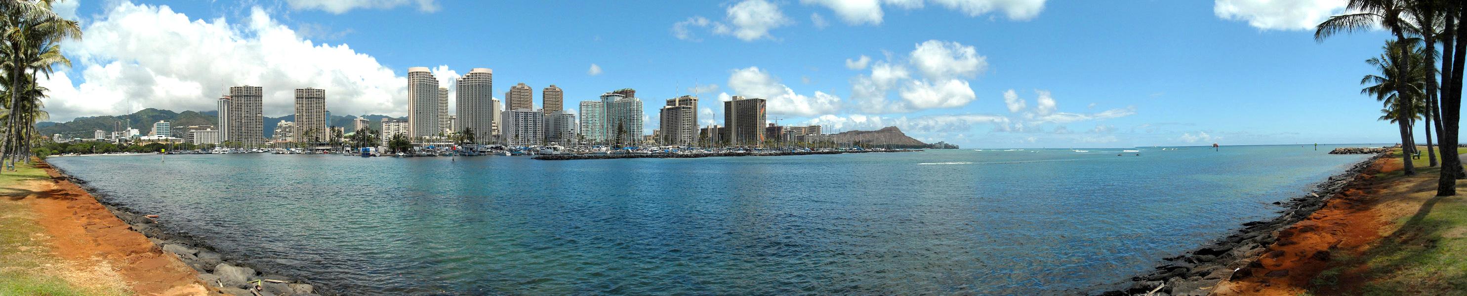 Air-tour_hawaii.jpg