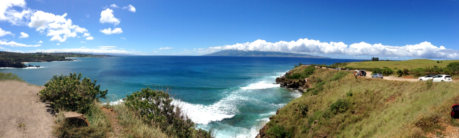 Air_Tours_Maui.jpg
