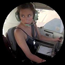 Kauai Helicopter Tour Airplane Hawaii