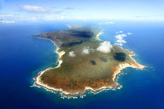 Airplane Photography Kauai Island Private