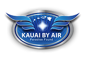 Kauai By Air Tours