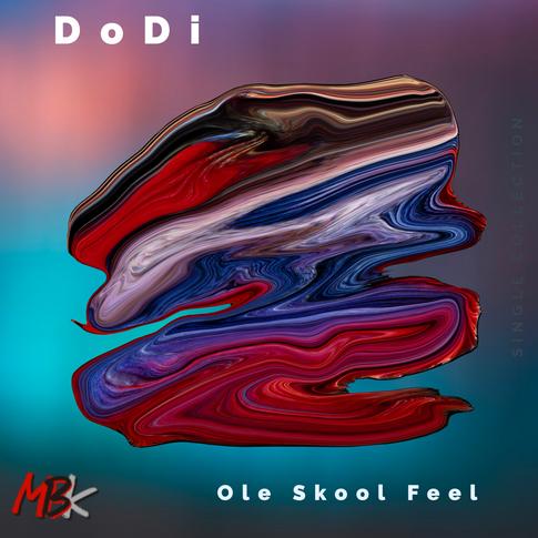 Ole Skool Feel