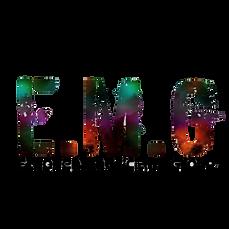 emg1.png