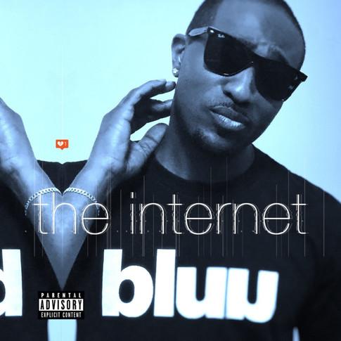 Bluu The Internet