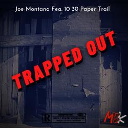 Joe Montana Fea. 10 30 Paper Trail