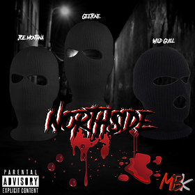 Northside Cover.png