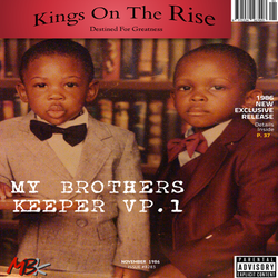 rsz_my_brothers_keeper_cover