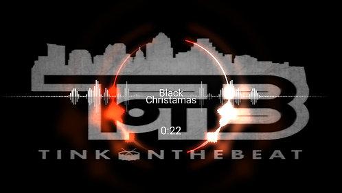 Black Christamas(Wav Only)