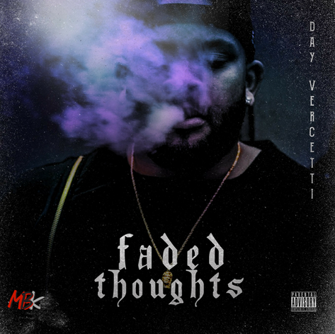 Faded Thoughts