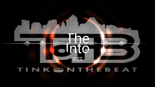 The intro