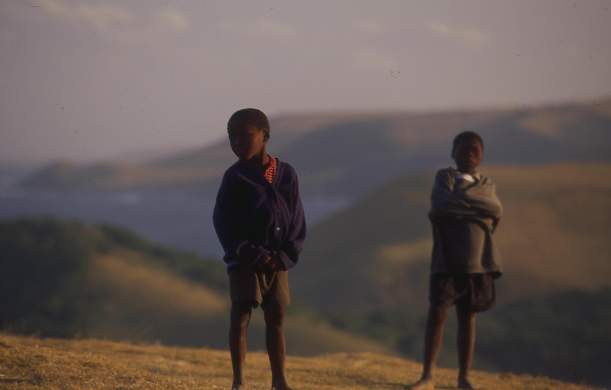 niños_africa.jpg