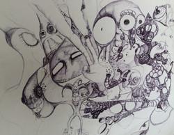 Eyemagination