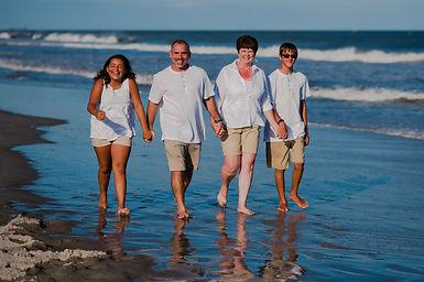 Dolan Family-145.jpg