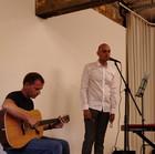 Stijn Van Dorpe & Bas Schevers(c)AlenaSchmick.jpg