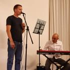 Stijn Van Dorpe & Bas Schevers