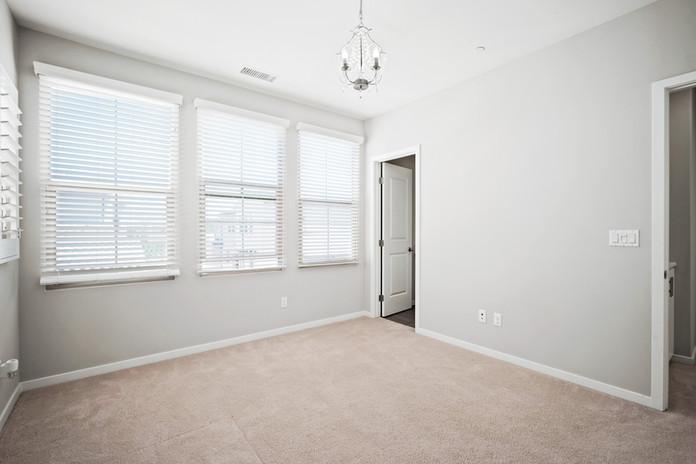 53 Bay Laurel - Irvine Bedroom 2 (2).jpg