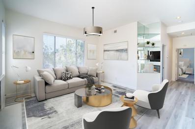 Living Room 2 (After).jpg