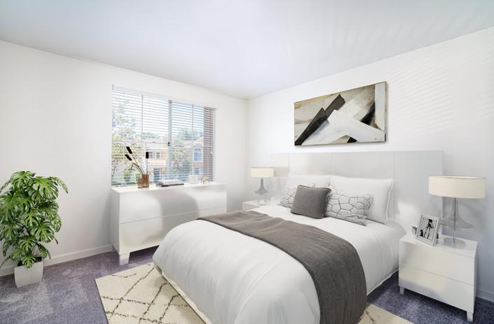Master Bedroom (After).jpg