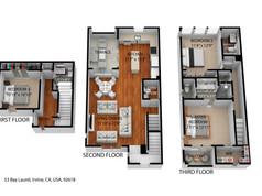 3D Floor Plan.jpg